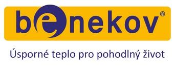logo_benekov