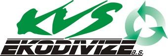 logo_kvs