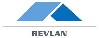 logo_revlan